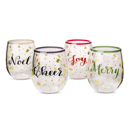 holiday_stemless_wine_glasses_target