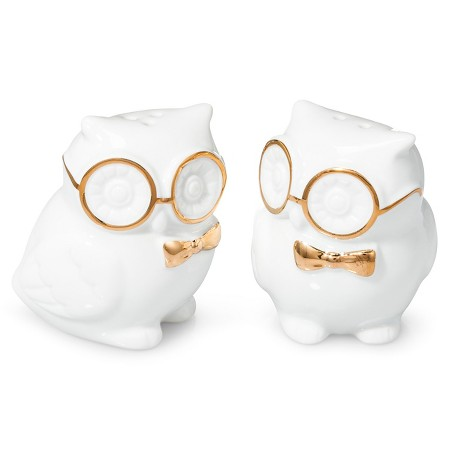 owl_salt_and_pepper_shakers_target