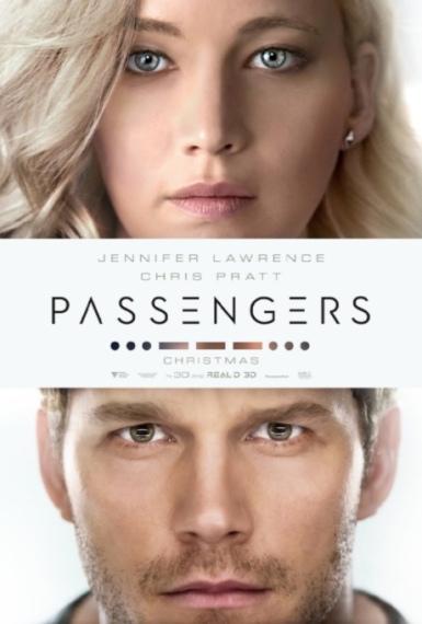 passengers_movie_poster