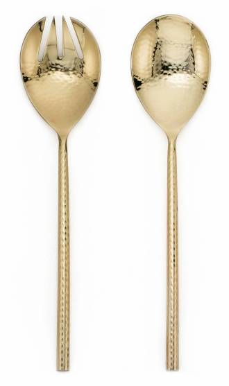 serving_spoon_set_target