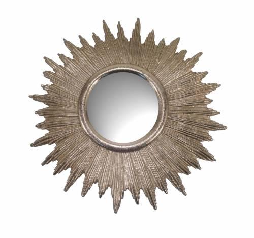 starburst_wall_mirror_target