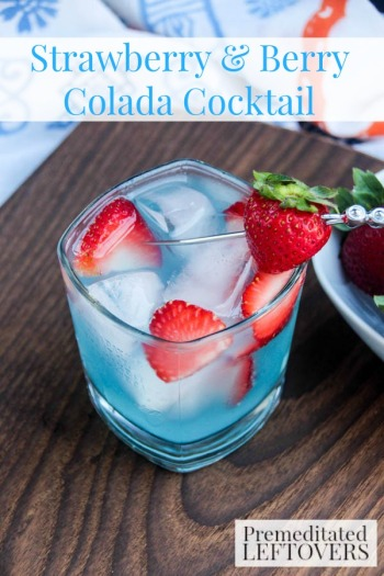 strawberry-berry-colada-cocktail-11