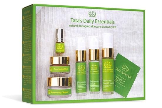 tatas_daily_essentials