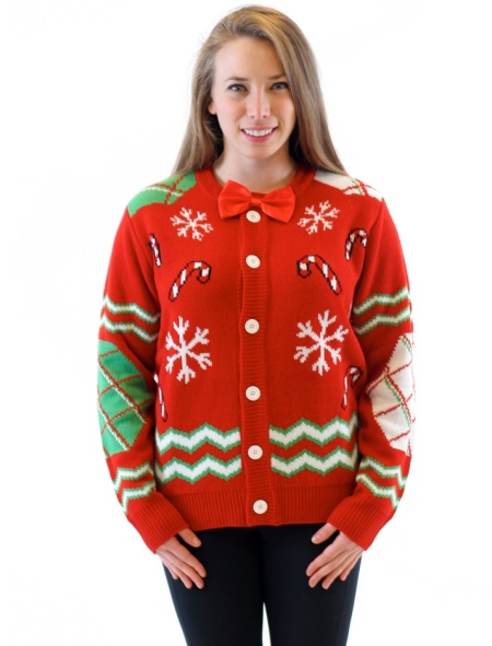 candy_canes_snowflakes_ugly_christmas_sweater