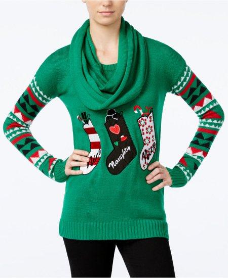 stockings_ugly_sweater_macys