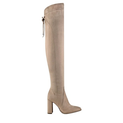 marcfisher_over_the_knee_boots