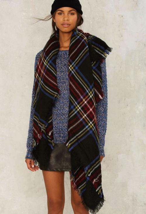 nastygal_wraparound_scarf