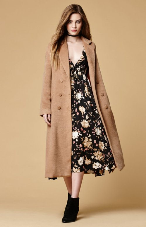 pacsun_faux_fur_trench_coat