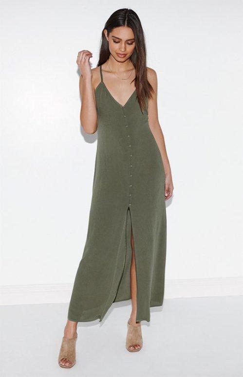 pacsun_maxi_dress