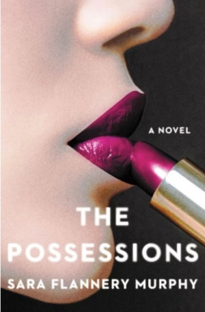 the_possessions_sara_flannery_murphy