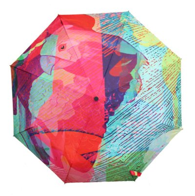 etsy_popoya_shop_rain_or_shine_umbrella
