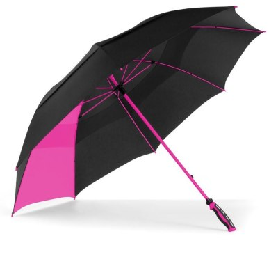 nordstrom_wind_jammer_golf_umbrella