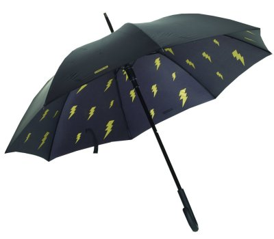 standard_hotels_lightning_bolt_umbrella
