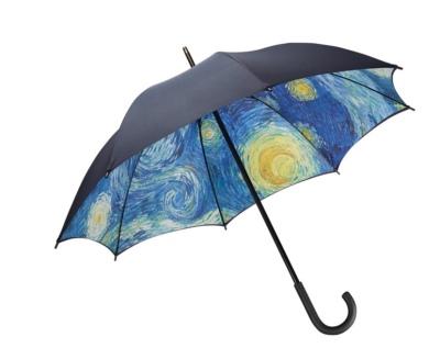 starry_night_umbrella_fab