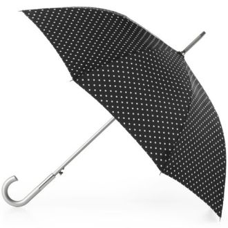 totes_polka_dot_umbrella