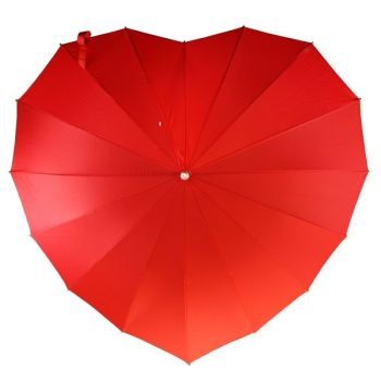 umbrella_heaven_red_heart_top_umbrella
