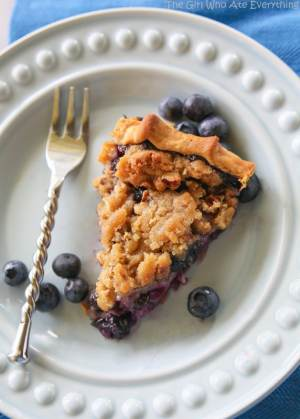 blueberry_custard_pie_the_girl_who_ate_everything