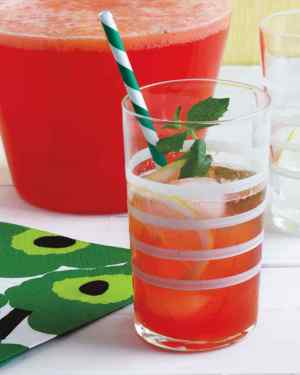 emerils_strawberry_lemonade