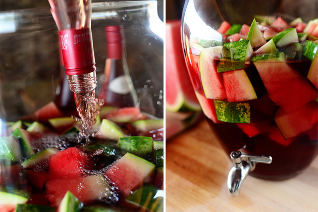 watermelon_sangria_the_pioneer_woman
