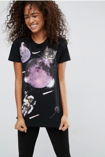 ASOS_Space_Cat_TShirt