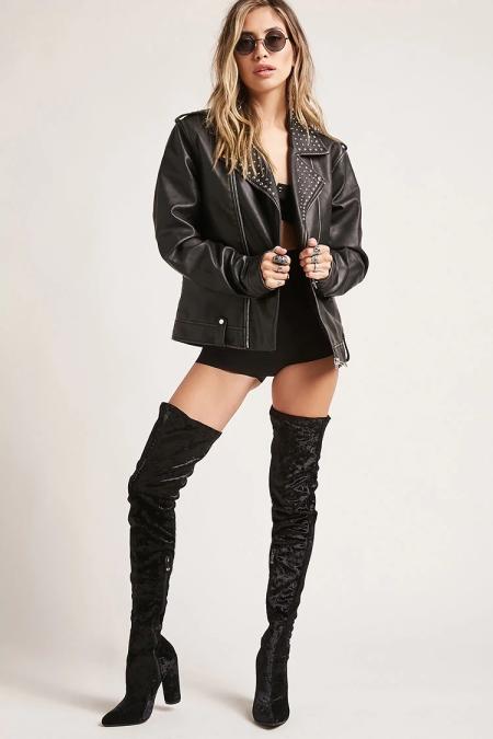 forever21_velvet_over_the_knee_boots