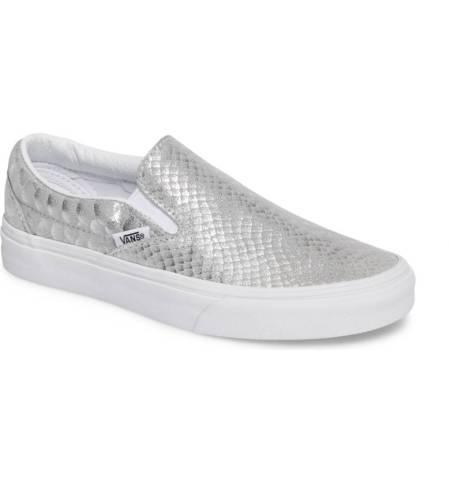 nordstrom_vans_classic_slip_on_sneaker