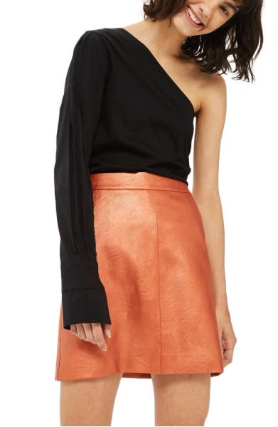 norstrom_topshop_faux_leather_skirt
