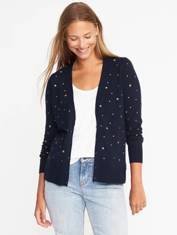 old_navy_star_printed_cardigan