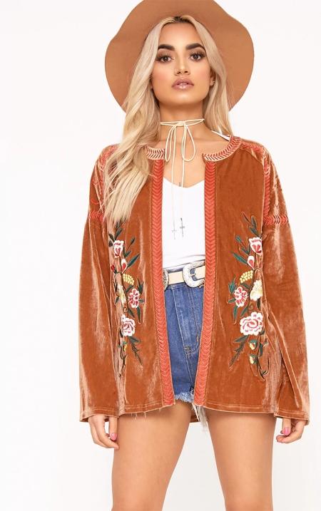 pretty_little_thing_karensa_floral_velvet_jacket