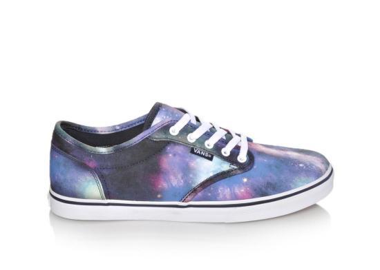 shoe_carnival_vans_atwood_textile_skate_shoes