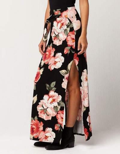 tillys_floral_slit_maxi_skirt