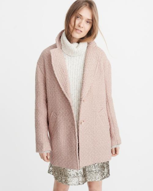 abercrombie_wool_blend_overcoat