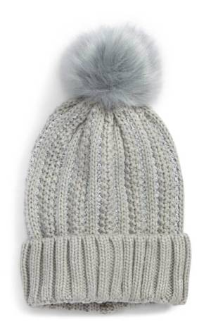 bp_metallic_knit_beanie