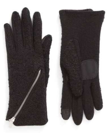 echo_zip_bouclé_tech_gloves