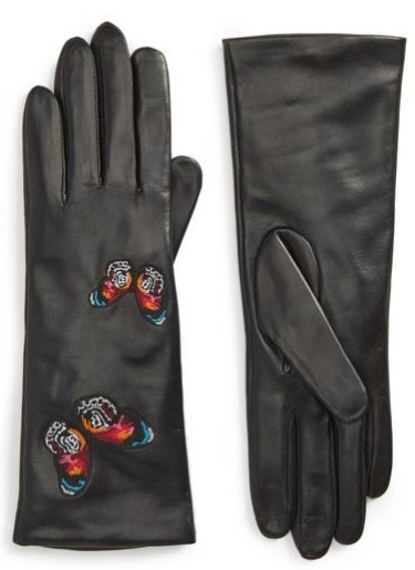 fownesbrothers_embroidered_leather_gloves