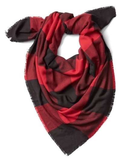 gap_cozy_oversized_buffalo_scarf