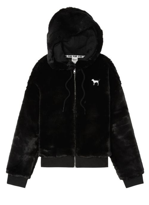 PINK_faux_fur_full_zip