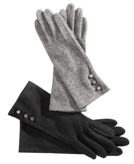 ralphlauren_three_button_touch_gloves