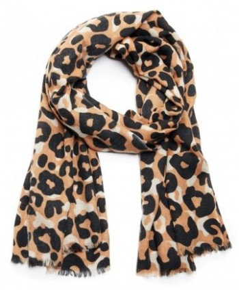 solesociety_cheetah_print_oversized_scarf