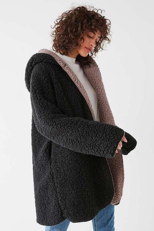 urbanoutfitters_magnolia_reversible_coat