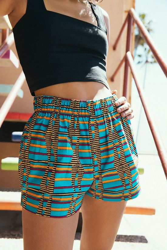 Eddie_Boxer_Short_Urban_Outfitters