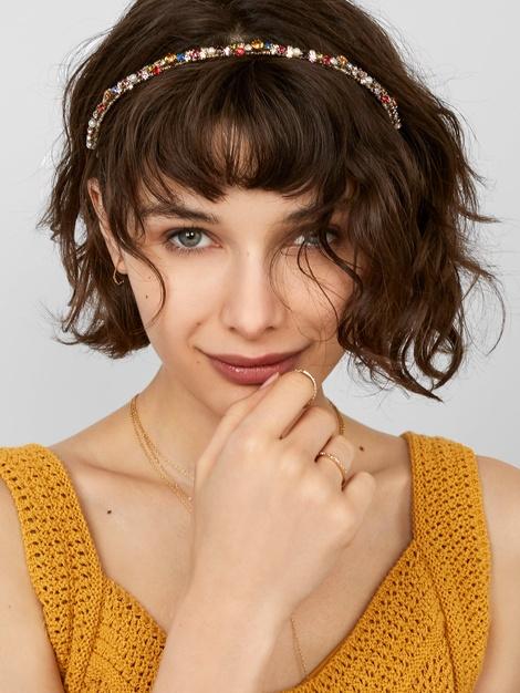 Elysian_Embellished_Headband_BaubleBar