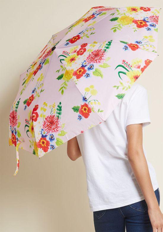 Showers_Bring_Flowers_Umbrella_ModCloth